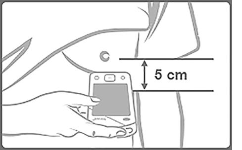 c462cd39a VEROVAL Tlakoměr s EKG - záruka 5 let | Autorizovaný prodejce ...